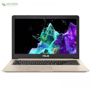 لپ تاپ 15 اینچی ایسوس مدل VivoBook Pro 15 N580GD - NP - 0