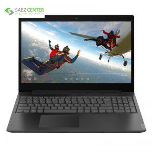 لپ تاپ 15 اینچی لنوو مدل Ideapad L340 - NP - 0