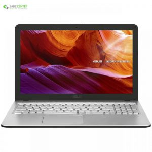 لپ تاپ 15 اینچی ایسوس مدل VivoBook X543UA - A - 0