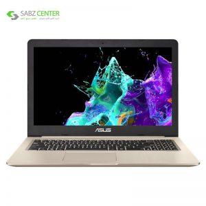 لپ تاپ 15 اینچی ایسوس مدل VivoBook Pro 15 N580GD - HR - 0