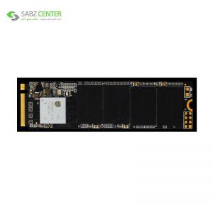 اس اس دی اینترنال بایوستار مدل M700 ظرفیت 512 گیگابایت - 0
