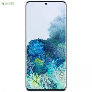 گوشی موبایل سامسونگ مدل Galaxy S20 Plus SM-G985F/DS دو سیم کارت ظرفیت 128 گیگابایت - 0
