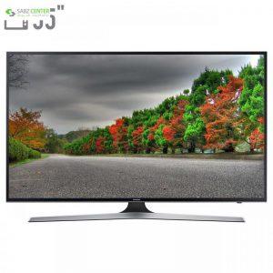 تلویزیون ال ای دی هوشمند سامسونگ مدل 55NU7900 سایز 55 اینچ - 0