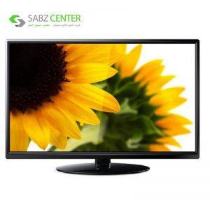 تلویزیون ال ای دی شهاب مدل 24SH81N1 سایز 24 اینچ - 0