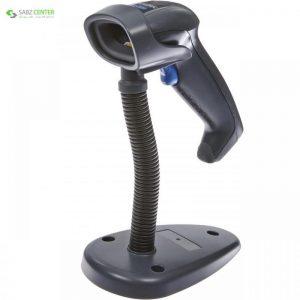 بارکدخوان نوری دیتالاجیک مدل Quick Scan I QD-2130 - 0