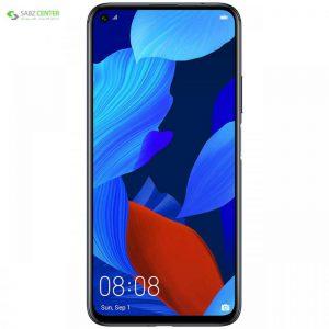 گوشی موبایل هوآوی مدل Nova 5T YAL-L21 دو سیم کارت ظرفیت 128 گیگابایت - 0