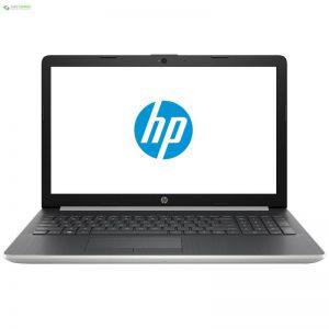 لپ تاپ اچ پی مدل DA2204-C