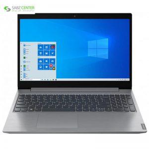 لپ تاپ 15 اینچی لنوو مدل Ideapad L3 - D - 0