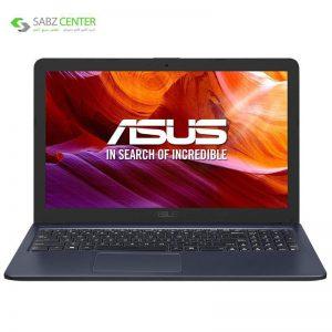 لپ تاپ 15 اینچی ایسوس مدل VivoBook X543MA - NP - 0
