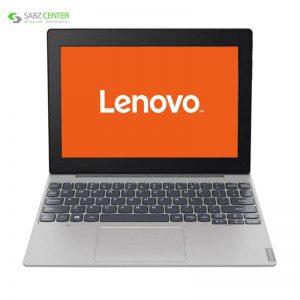 تبلت لنوو مدل ideapad D330 Wifi ظرفیت 64 گیگابایت - 0