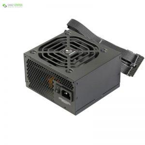 منبع تغذیه کامپیوتر گرین مدل GP480A-HED - 0