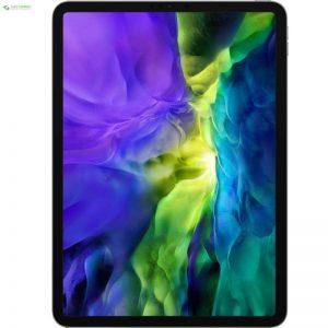 تبلت اپل مدل iPad Pro 11 inch 2020 4G ظرفیت 256 گیگابایت - 0