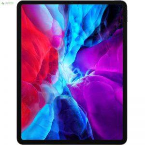 تبلت اپل مدل iPad Pro 2020 12.9 inch 4G ظرفیت 128 گیگابایت - 0