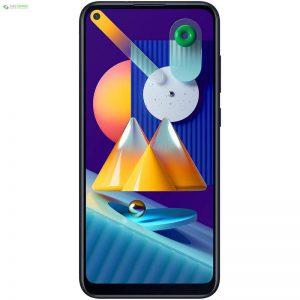گوشی موبایل سامسونگ Galaxy M11 32GB