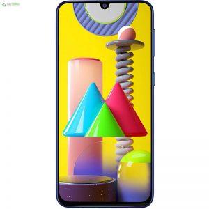 گوشی موبایل سامسونگ Galaxy M31 128GB