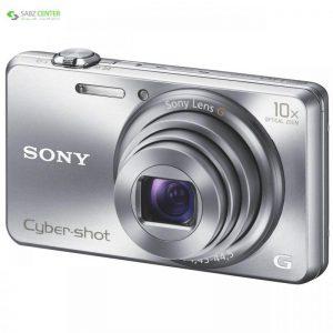 دوربین دیجیتال سونی سایبرشات DSC-WX200 - 0