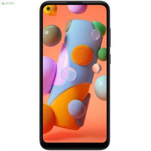 گوشی موبایل سامسونگ Galaxy A11 32GB با 2GB رم