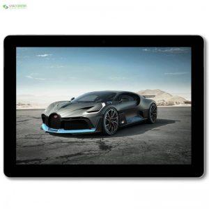 تبلت مایکروسافت مدل Microsoft Surface Go LTE - C ظرفیت 128 گیگابایت - 0