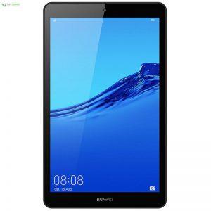 تبلت هوآوی مدل MediaPad M5 Lite 8 JDN2-L09 ظرفیت 32 گیگابایت - 0