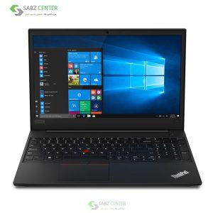 لپ تاپ لنوو مدل Lenovo ThinkPad E595 - A