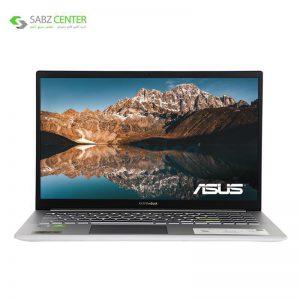 لپ تاپ ایسوس VivoBook S533JQ-A