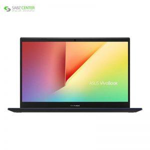 لپ تاپ ایسوس VivoBook K571LH-B