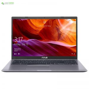 لپ تاپ ایسوس VivoBook R545FJ-B
