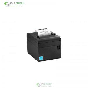 پرینتر حرارتی فروشگاهی بیکسولون SRP-E300 W/O LAN