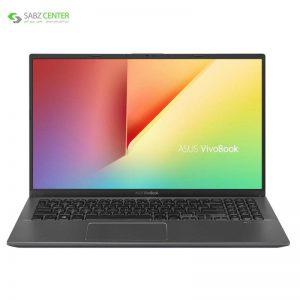 لپ تاپ ایسوس VivoBook R564JP-B