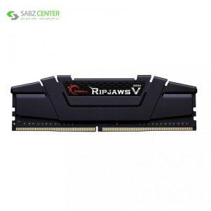 رم دسکتاپ DDR4 جی اسکیل Ripjaws V 16GB
