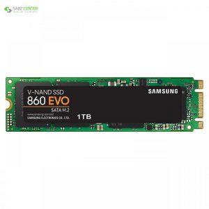 اس اس دی اینترنال سامسونگ Evo 860 m.2 1TB