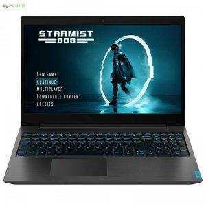 لپ تاپ لنوو Ideapad L340-FA