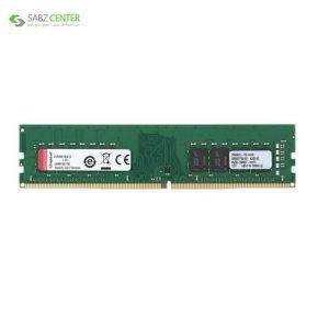 رم دسکتاپ DDR4 کینگستون kvr26n19d8/16 16GB
