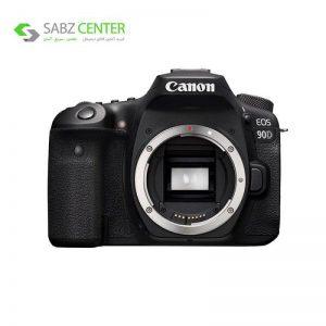 دوربین دیجیتال کانن EOS 90D