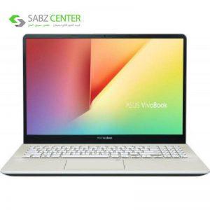 لپ تاپ ایسوس VivoBook S431FL-AM255
