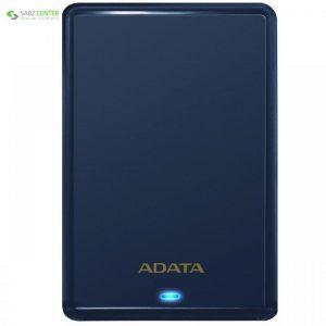 هارددیسک اکسترنال ای دیتا ADATA HV620S 4TB
