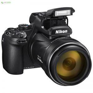 دوربین دیجیتال نیکون Coolpix P1000