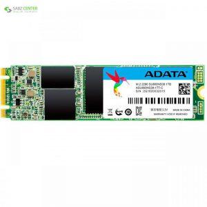حافظه SSD ای دیتا SU800 1TB