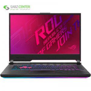 لپ تاپ ایسوس ROG Strix G512LI-B