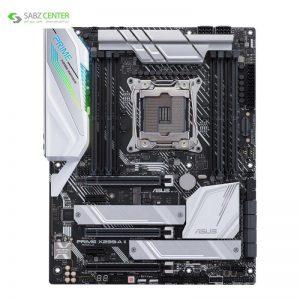 مادربرد ایسوس Prime X299-A II