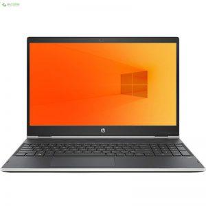 لپ تاپ اچ پی Pavilion X360 15t-DQ100-C