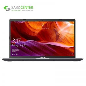 لپ تاپ ایسوس VivoBook R521JP-MRRR
