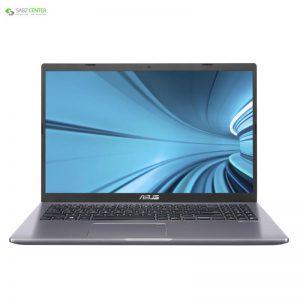 لپ تاپ ایسوس VivoBook X509JA-A