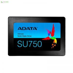 اس اس دی اینترنال ای دیتا SU750 1TB