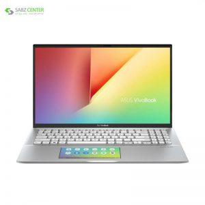 لپ تاپ ایسوس VivoBook S532FL-A