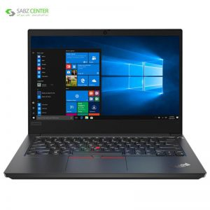 لپ تاپ لنوو ThinkPad E14-AC