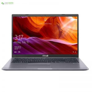 لپ تاپ ایسوس VivoBook R521JP-B