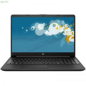 لپ تاپ اچ پی DW0225-D