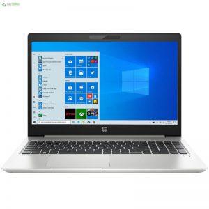 لپ تاپ اچ پی ProBook 450 G7-A