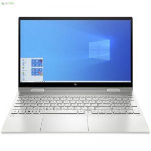 لپ تاپ اچ پی ENVY X360 15T ED000-A